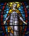 St Mary Star of the Sea Church
